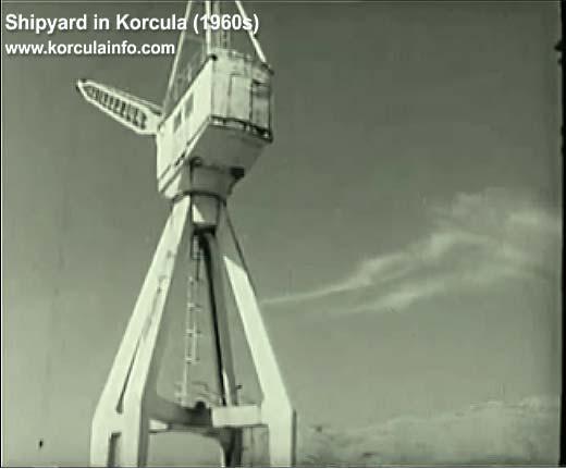 skver1960-korcula2