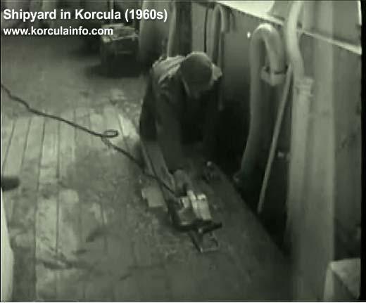 skver1960-korcula4