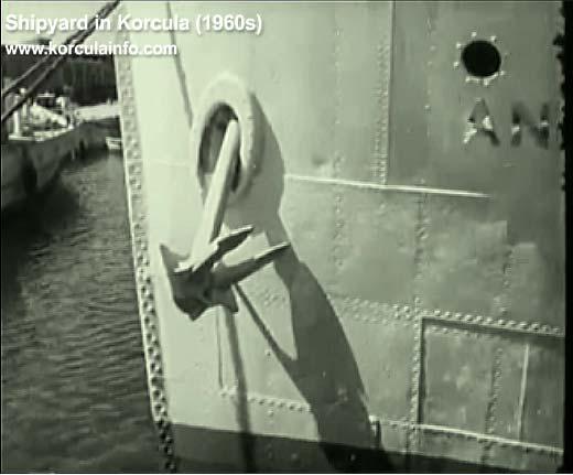 skver1960-korcula6