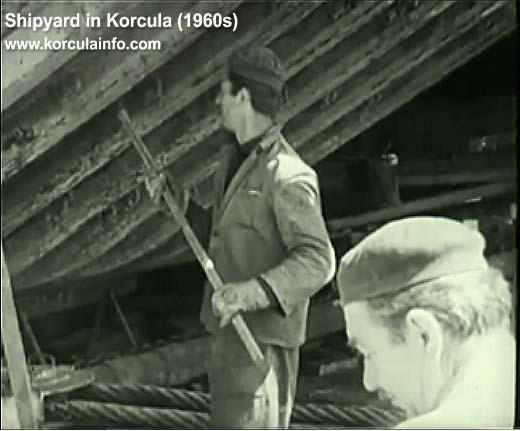 skver1960-korcula7