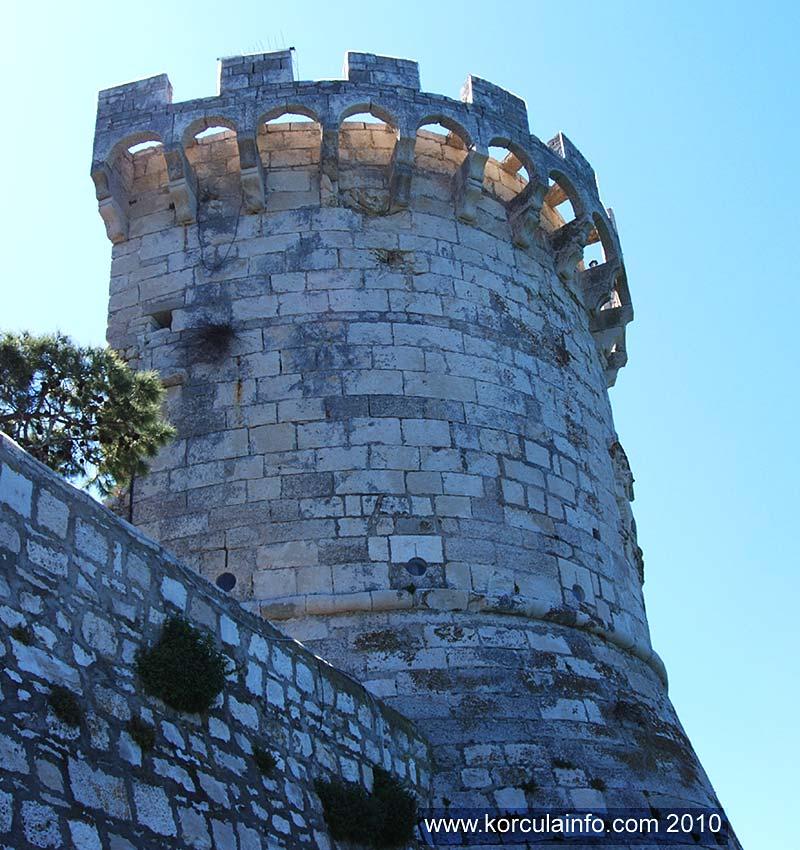 tower-zakrjan4