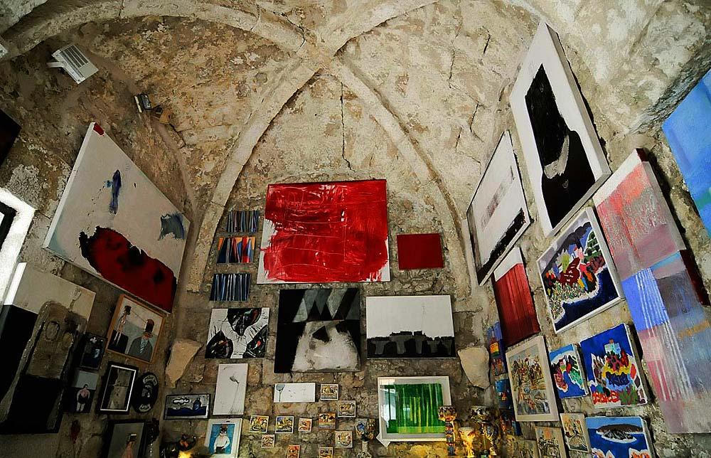 vapor-gallery-interior1