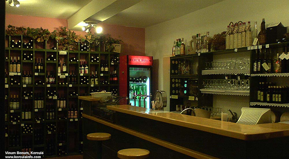 wine-shop-korcula2