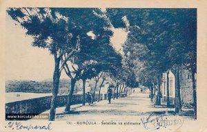 Zakerjan 1900s