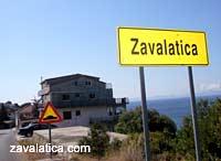zavalatica12