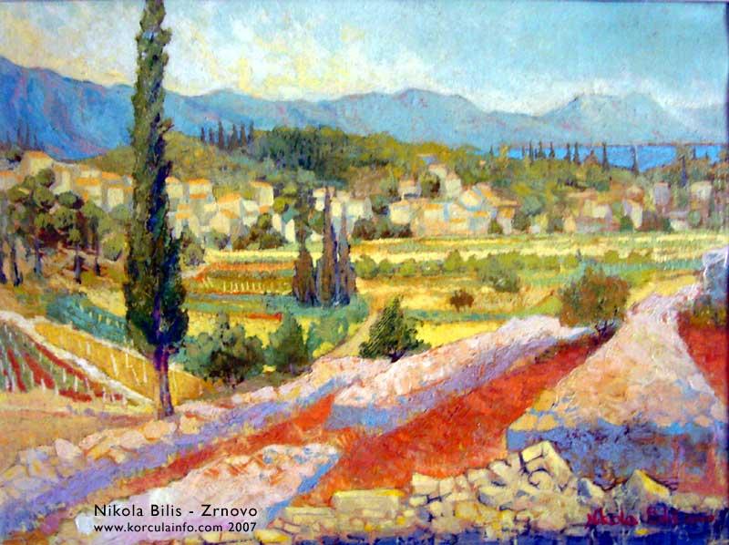 zrnovo-painting2