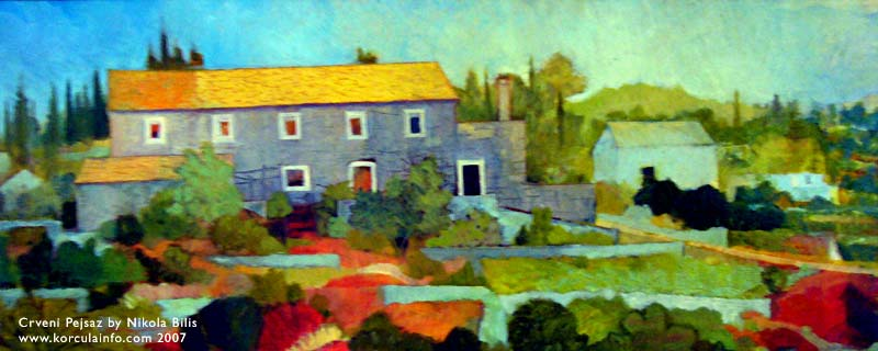 zrnovo-painting3