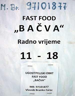 bacva2