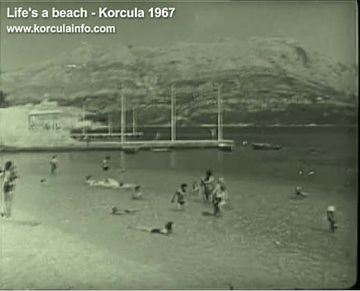 beach1960a