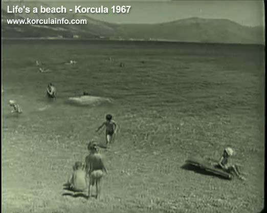 beach1960b