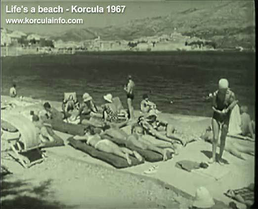 beach1960c