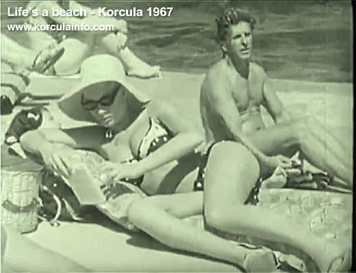 beach1960g
