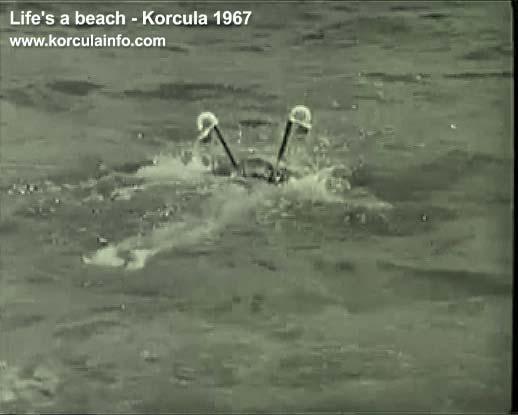 beach1960h