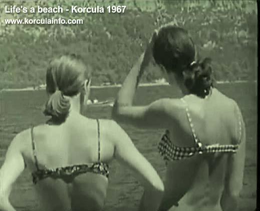 beach1960j
