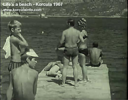 beach1960k