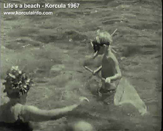 beach1960m