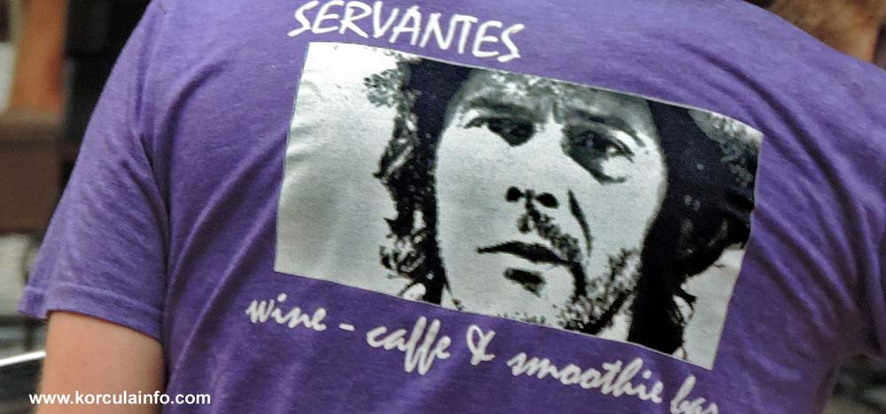 cafe-bar-servantes2015b