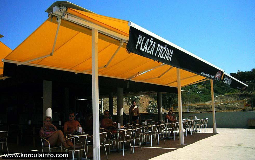 cafe-restaurant-przina-lumbarda1