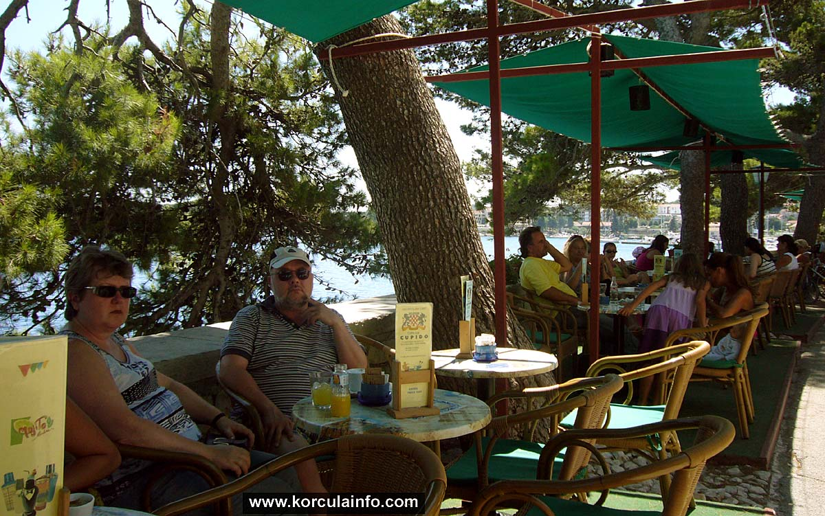 cupido-cafe-bar-korcula1