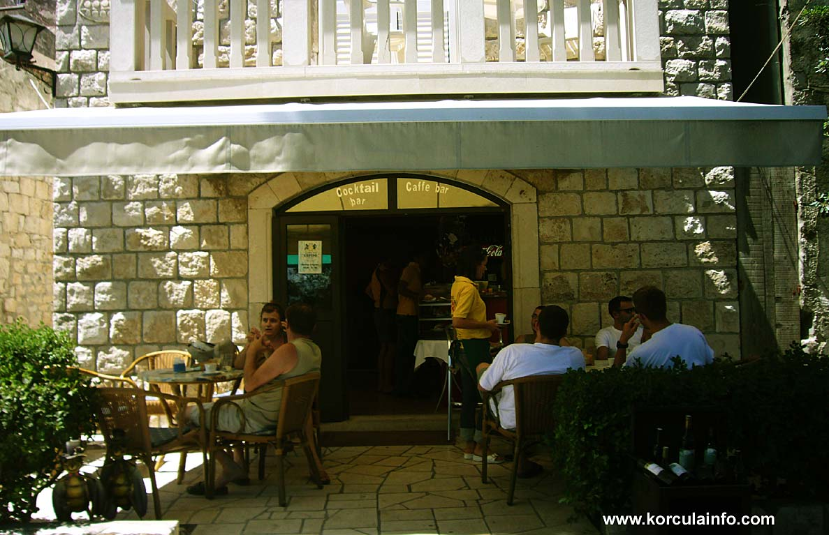 cupido-cafe-bar-korcula2