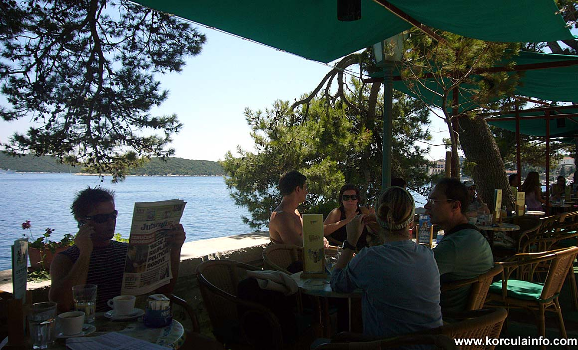 cupido-cafe-bar-korcula3
