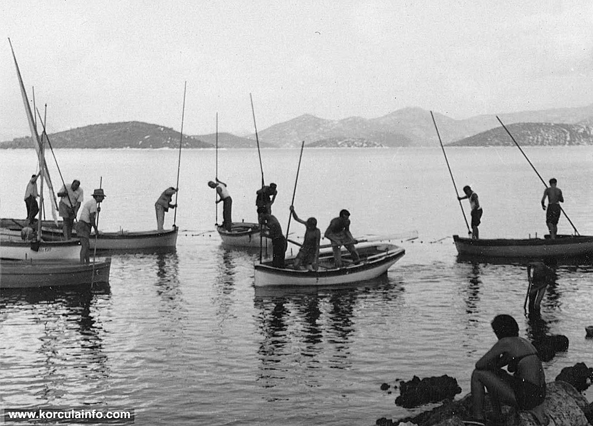 fishing-ston-channel1950a