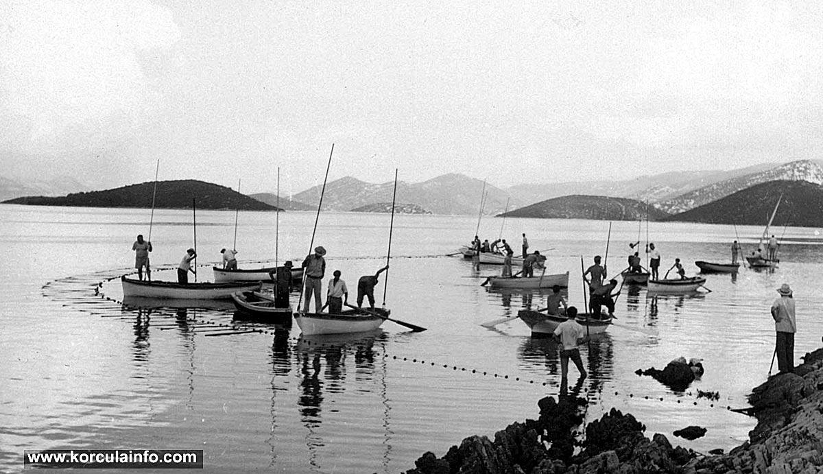 fishing-ston-channel1950b