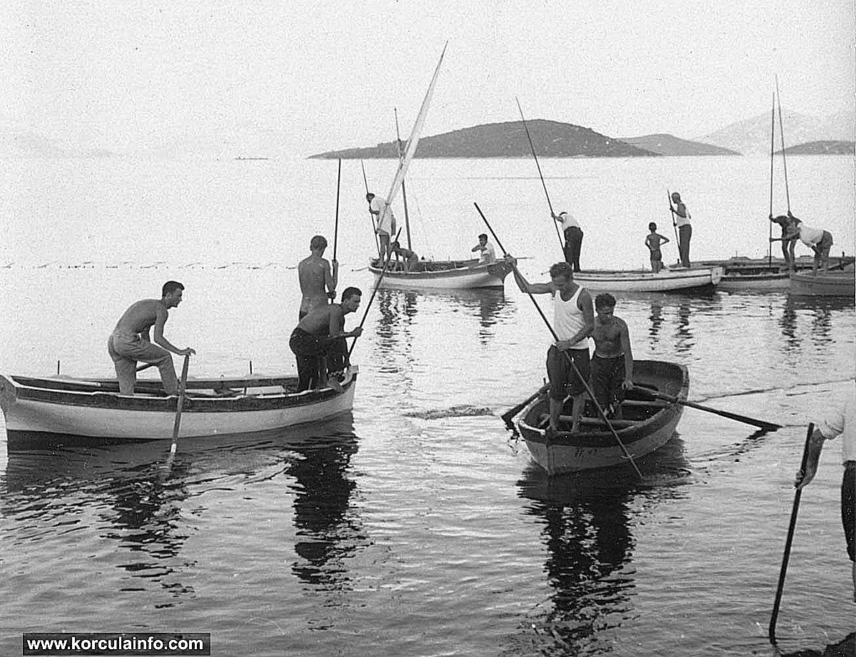 fishing-ston-channel1950e