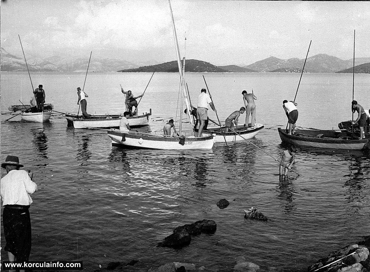 fishing-ston-channel1950f