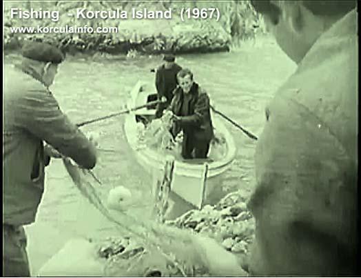 fishing1967
