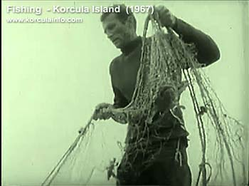 fishing1967a
