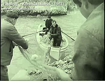 fishing1967b