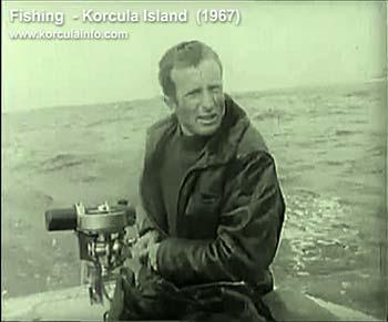 fishing1967c