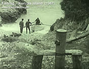 fishing1967d