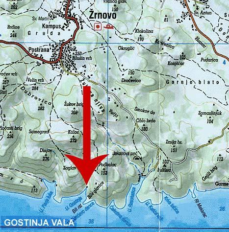 gostinja-vala-map1