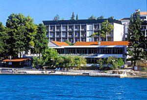 hotel-park-korcula11