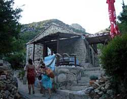 konoba-mijo2