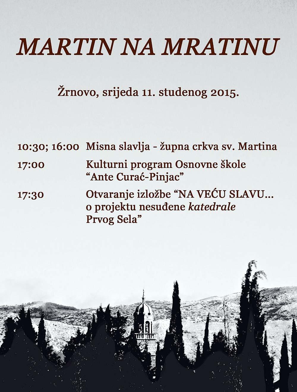 martin-na-mratinu2015a