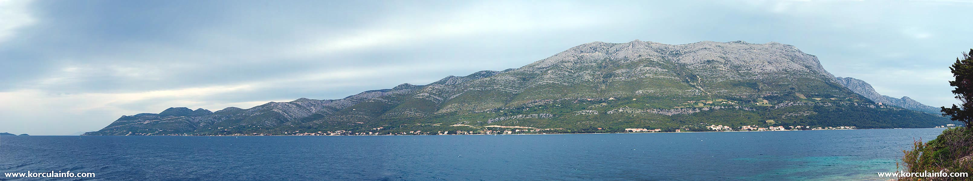 peljesac-from-korcula2