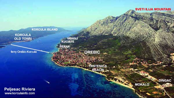 bellevue map with Peljesac on Clyde oh likewise 60495 3 BEDROOM BUNGALOW KITENGELA besides Sthedwigskathedrale furthermore Tso Mission Statement moreover Tourism G303838 Trogir Split Dalmatia County Dalmatia Vacations.