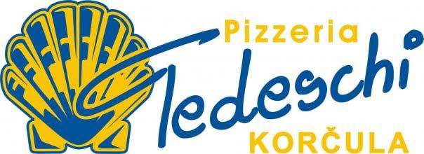 pizzeria-tedeschi-korcula2