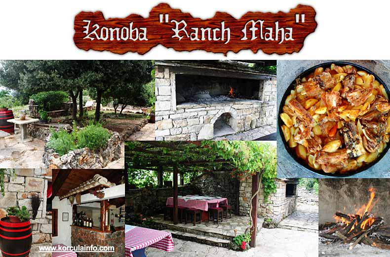 ranch-maha-zrnovo