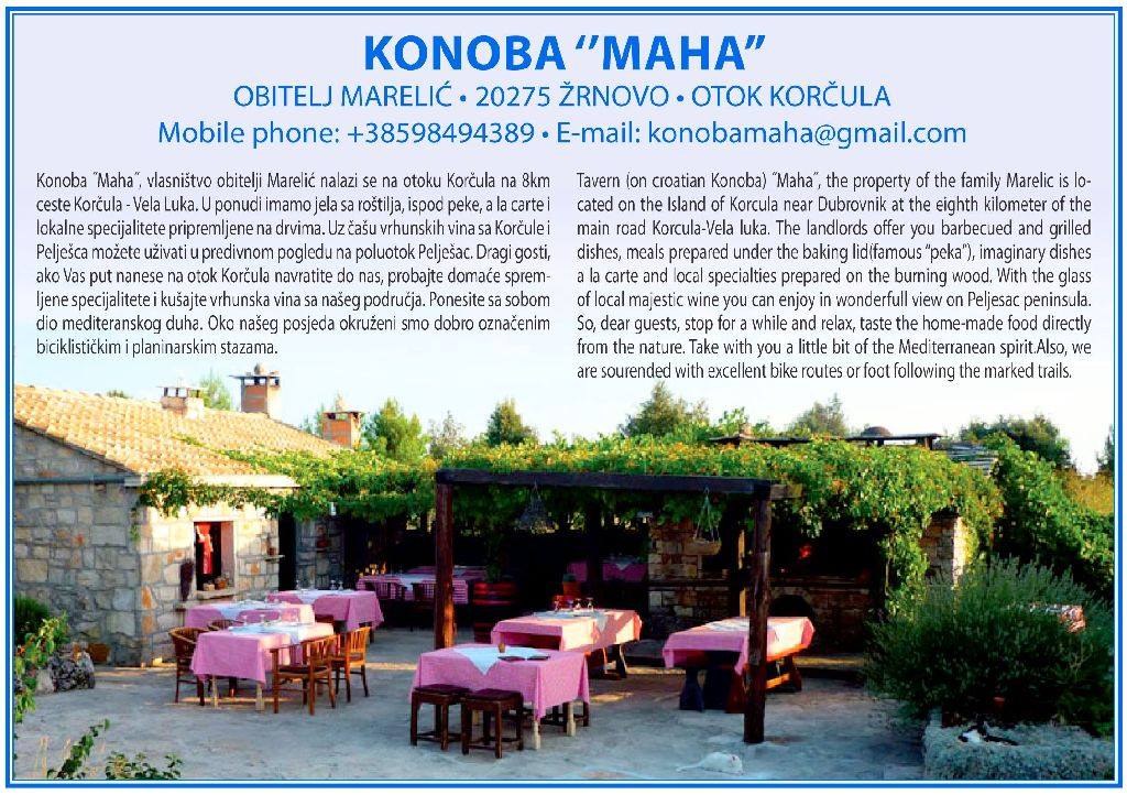 restaurant-konoba-ranch-Maha2