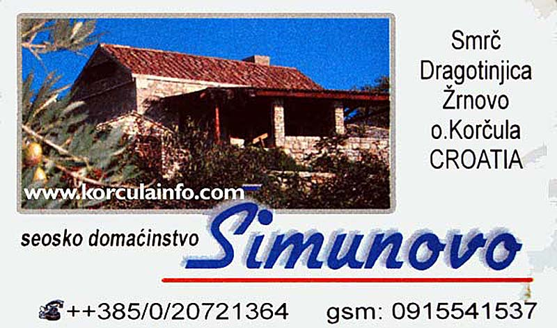 restaurant-konoba-simunovo-korcula1