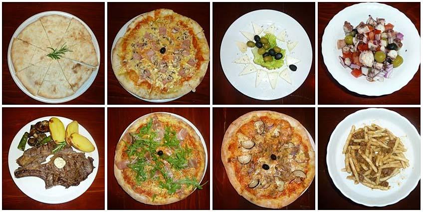 restaurant-pizzeria-artij-zrnovo1
