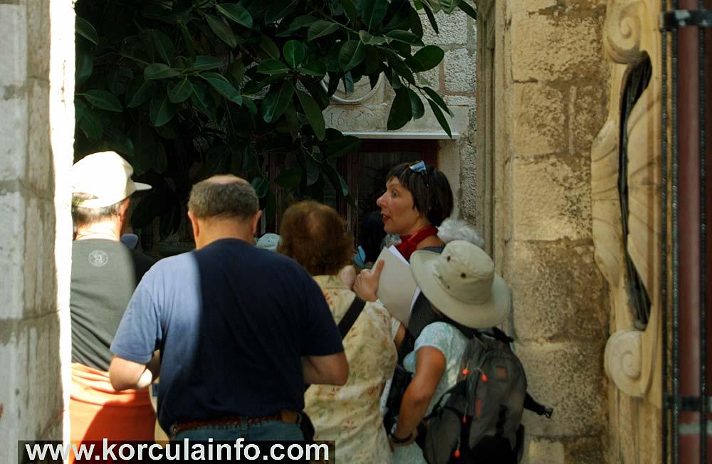 sightseeng-tour-korcula2