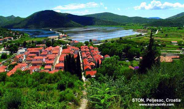 ston-peljesac-panorama1