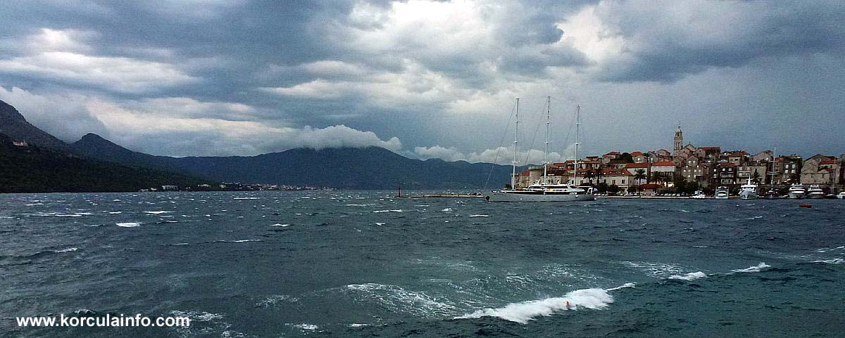 weather-krocula1a