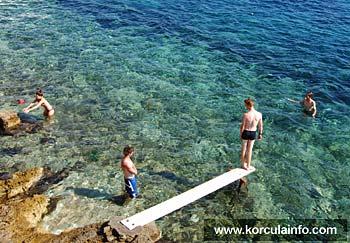 zakrjan-beach1