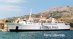 Liburnija-ferry1